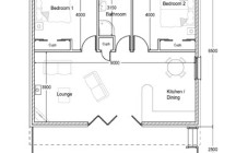 floorplanTwoBedroom